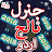World General Knowledge :Urdu Icône
