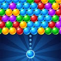 Bubble Shooter - Classic Game 2019 icon