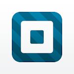 Square Point of Sale Beta 5.0b11