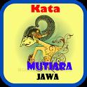 Kata Kata Mutiara Bahasa Jawa icon