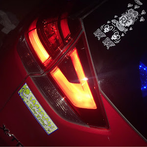 エクストレイル T32 のカスタム事例画像 yoshikiさんの2019年08月18日11:50の投稿