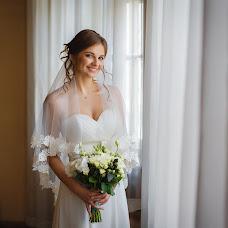 Wedding photographer Aleksandr Byrka (Alexphotos). Photo of 15.03.2018
