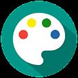 Themes for Plus Messenger apk