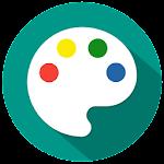 Themes for Plus Messenger v1.2.4