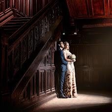 Wedding photographer Igor Trubilin (TokyoProse). Photo of 04.09.2015