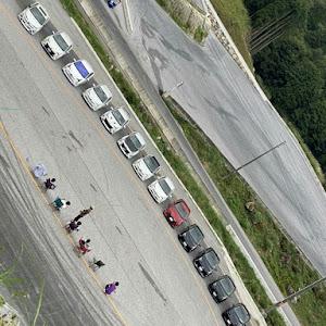 プリウス ZVW50のカスタム事例画像 🍮こうすけ🍮さんの2020年09月07日10:28の投稿
