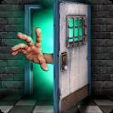 101 Art of Escape - Rescue Impossible icon