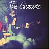 The Giveouts