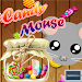 Candy Mouse icon
