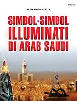 Simbol-Simbol Illuminati di Arab Saudi | RBI