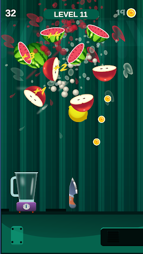 Hit Fruits screenshot 4