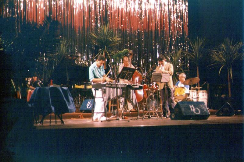 Umbria jazz di eli2007