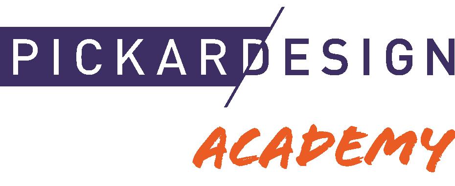 Pickard Design Academy