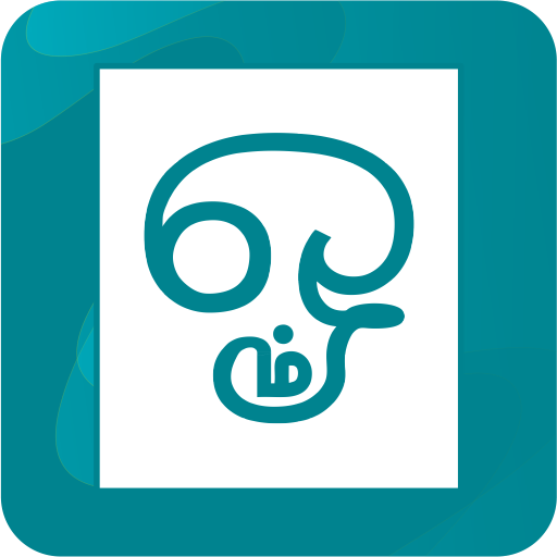 Om Mantra & Chants in Tamil - Apps on Google Play