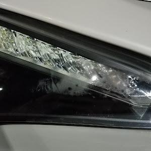86 ZN6 GTのライトのカスタム事例画像 あつしさんの2018年12月08日16:06の投稿