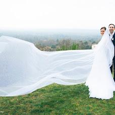 Wedding photographer Carlo Colombo (carlocolombo). Photo of 31.03.2016