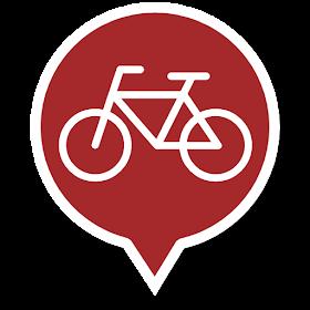 Vélô Toulouse