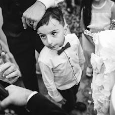 Wedding photographer Evgeniy Konstantinopolskiy (photobiser). Photo of 13.11.2017