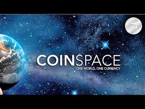 Coinspace Türkiye