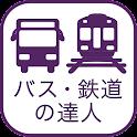 Arukumachi KYOTO Route Planner