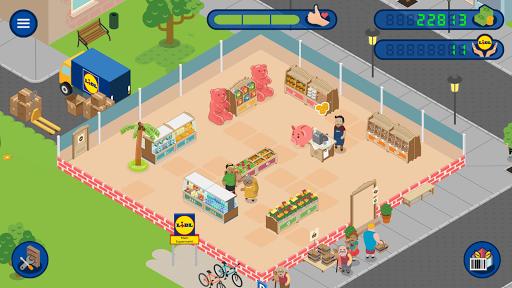 My Lidl Shop 1.4.32 Screenshots 3