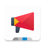 Zoho Campaigns - Email Marketing