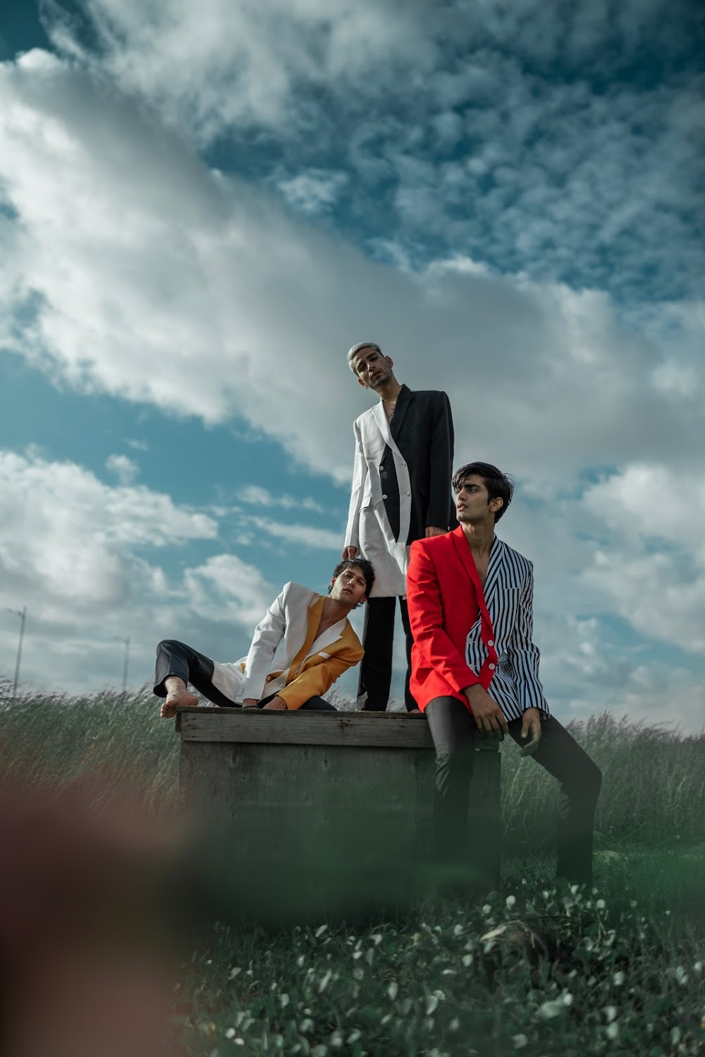 photography-of-three-men-in-an-outdoor-location-2899937
