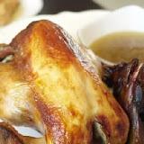 大嵌城罋缸雞