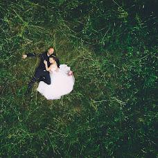 Wedding photographer Bojan Bralusic (bojanbralusic). Photo of 08.08.2017