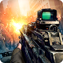 Zombie Frontier 3: Sniper FPS 1.95 APK Download