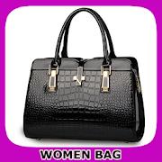 Women Bag Designs icon