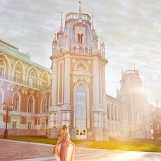 Wedding photographer Aleksey Arkhangelskiy (AlexArkhangelski). Photo of 12.11.2014