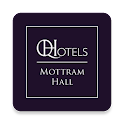 QHotels: Mottram Hall icon