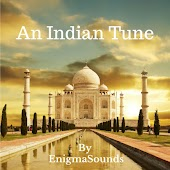 An Indian Tune