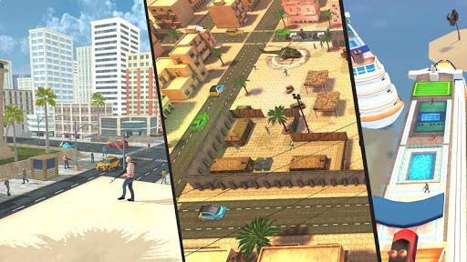 Sniper Strike Ops 1.4 Screenshots 4