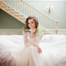 Wedding photographer Denis Pupyshev (suppcom). Photo of 19.05.2013