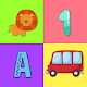 Download blaboo(word learning app) children study word app For PC Windows and Mac