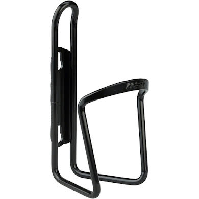 MSW AC-120 Easy Swap Alloy Water Bottle Cage
