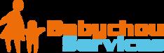 Babychou f partenaire Reconversion en franchise.com
