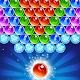 Panda Bubble! Bubble Shooter Panda - Bubble Pop for PC-Windows 7,8,10 and Mac
