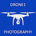 Drone1 Photography