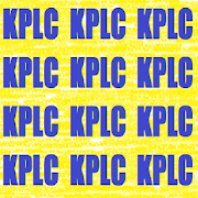 The KPLC(The power, Lighting and Billing info App) APK