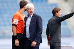 'Drie namen op trainerslijstje van Genk gelekt: Brys en coach die op straat werd gezet door Gent'