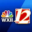 WXII 12 News and Weather APK