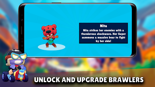 Box Simulator for Brawl Stars: Open That Box! apkpoly screenshots 5