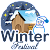 Winter Festival file APK Free for PC, smart TV Download