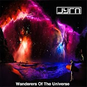 Wanderers of the Universe