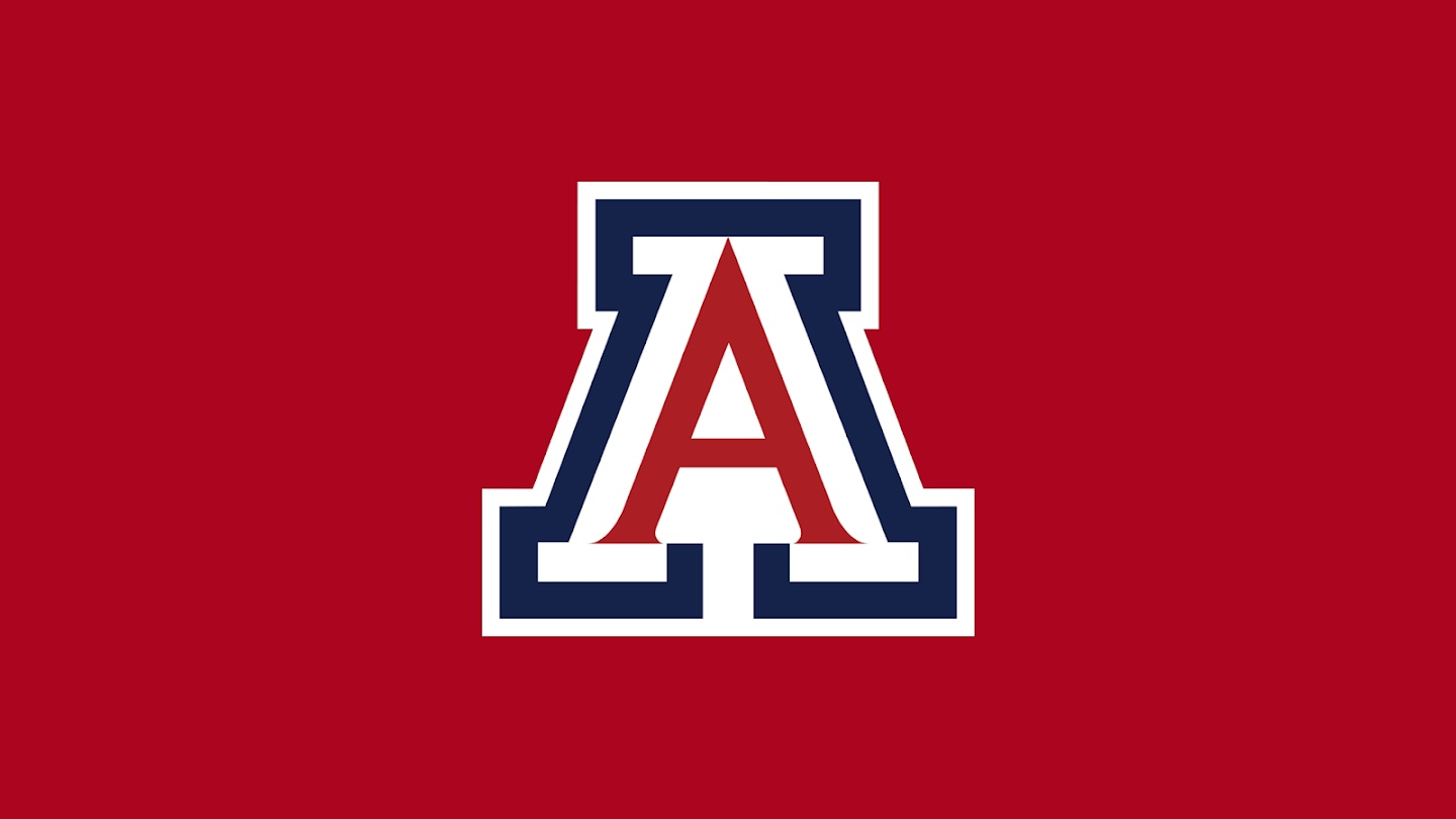 Watch Arizona Wildcats men's basketball live