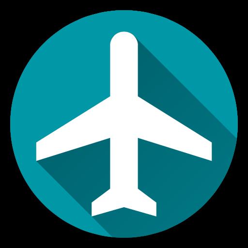 Sfax International Airport