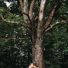 Wedding photographer Rita Shiley (RitaShiley). Photo of 31.08.2017